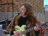 The Beatles - Dont Let Me Down (30.01.1969) - Битлз - Не подведи меня - (Концерт на крыше)