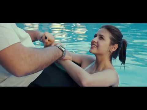 Ramil' LKN - Пленница моя (Премьера клипа 2019)