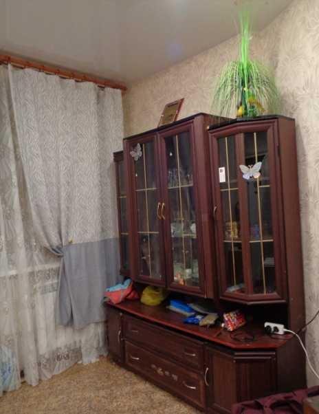 снять квартиру-студию на длительный срок Маяковского 29