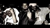 2Pac - Middle Finger! Ft Biggie Smalls (NEW 2018 REMIX) Sabi Mixx &amp JonesyTheDon Collaboration