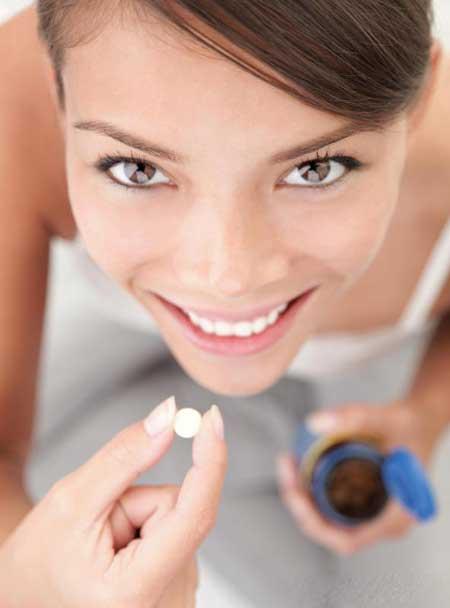 Существует мало доказательств того, что карнозин обеспечивает пользу для здоровья, которую рекламируют его производители.