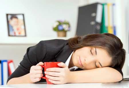 Таурин и креатин могут помочь уменьшить мышечную усталость.