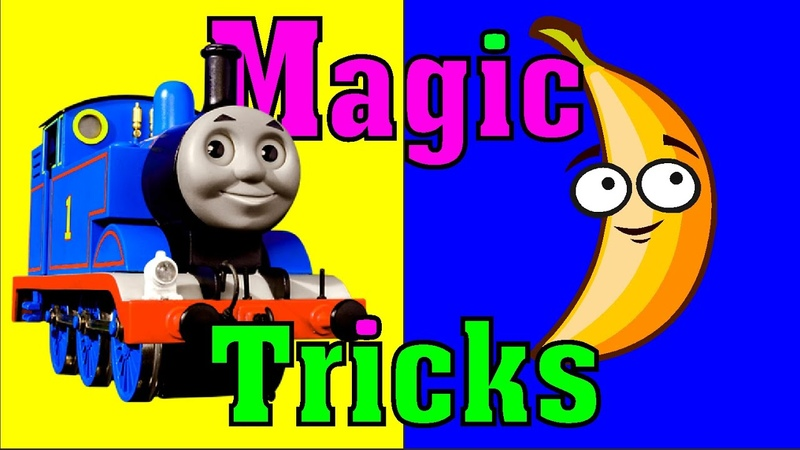 CRAZY LIFE HACKS FOR KIDS\ TRICKS KIDS\ Flying Glider \ Tricks with Banana and Toys