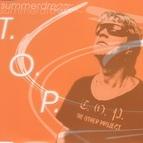 T.O.P альбом Summerdreams