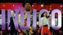Chris Brown INDIGO Phil Wright Choreography Ig @phil wright