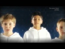 Main Soloists of Libera 1990 - 2015