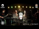 Attila – Moshpit cover Peppers Jam @Sgt.Peppers Bar22