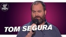 Tom Segura - A Strip Club Named Beef