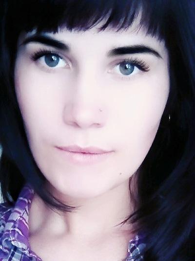 Таня Терпiловська