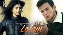 Yillar guruhi - Lolam (treyler) | Йиллар гурухи - Лолам (трейлер)