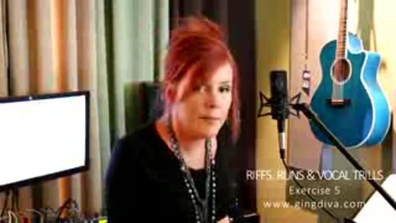 Vocal_Riffs__RunsTrills_Ex_5