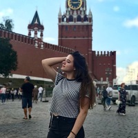 Татьяна Шикуля