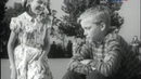 Девочка и крокодил (1956) - детский, комедия