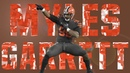 "Myles Garrett || ""Shotta Flow"" 
