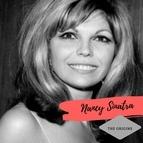 Nancy Sinatra альбом The Origins
