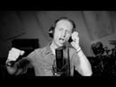 Žalvarinis feat Ugniavijas Ave Vita Choir O kai saulutė tekėjo Official Music Video