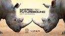 Matrix Futurebound Fire feat Max Marshall Extended DJ Edit