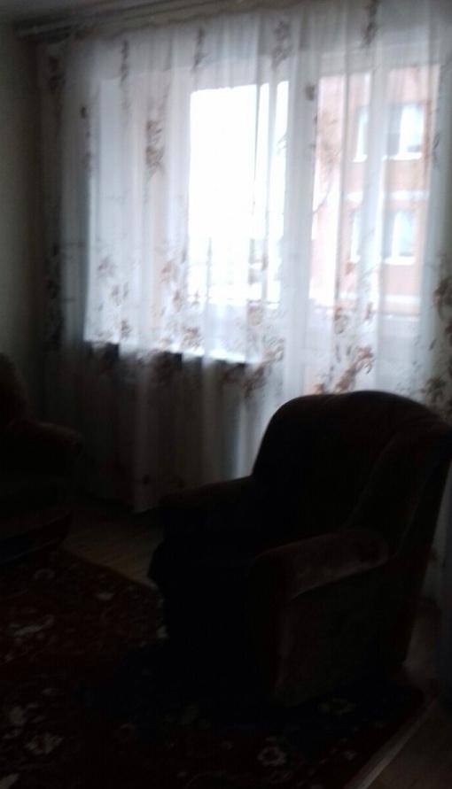 недвижимость Северодвинск Чеснокова 5