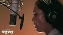 Andrea Bocelli - Sì - Behind the Scenes Part. 4