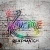 Revenge DeathMatch
