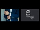 Свадьба Александра Евгений 3 августа 2018 г. Фотограф Булкина 89066695516