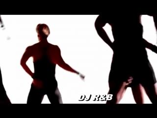 NEW SHORT POP RETRO MIX by DJ RB - Vol.2