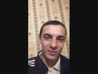 Игорь Силаев — Live