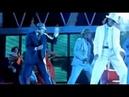 Thriller Live Brasil Tour - 2013
