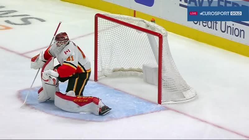 NHL.SC.2019.04.17.WC.R1.G4.CGY@COL.1080p.Eurosport.Rutracker (1)-002