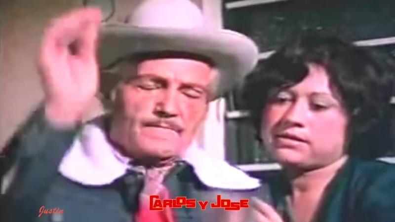 CARLOS Y JOSE EL VINO Y LA PARRANDA EN VIVO