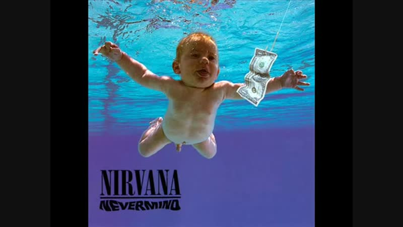Nirvana Breed Original Instrumental High Quality