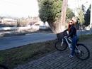 Olesya Onair фото #6