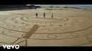 Arcadian Les sables émouvants Clip Officiel