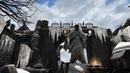 4K Skyrim SE beautiful Skyrim extreme modded MODLIST Apex ENB Obsidian weather