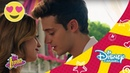 Adelanto Exclusivo Soy Luna 3 - Episodio Final | Disney Channel Oficial