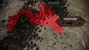New Details Extended Version The Niger Ambush