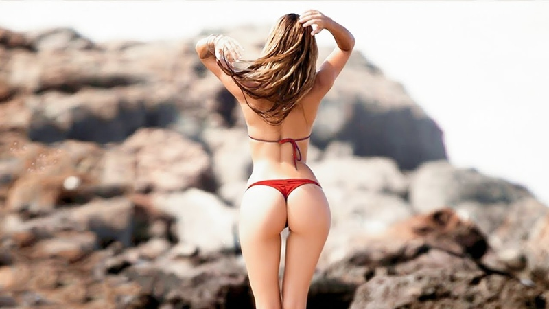 MEGA HITS 2019 🍓 Summer Mix 2019 🍓 Best Of Deep House Sessions Music Chill Out Mix