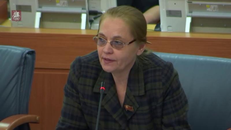 в сети появилось видео о том, как принимаются законы в России