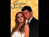 No a Pedir Perdon (Catalina y Sebastian) - Ana Gabriel
