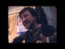 Копия видео Юрий Шевчук Чеченский Эпизод