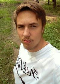 Виталий Угланов