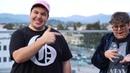 El Chapo - GreekgodX & Andy Milonakis (dir by Tony K Films)