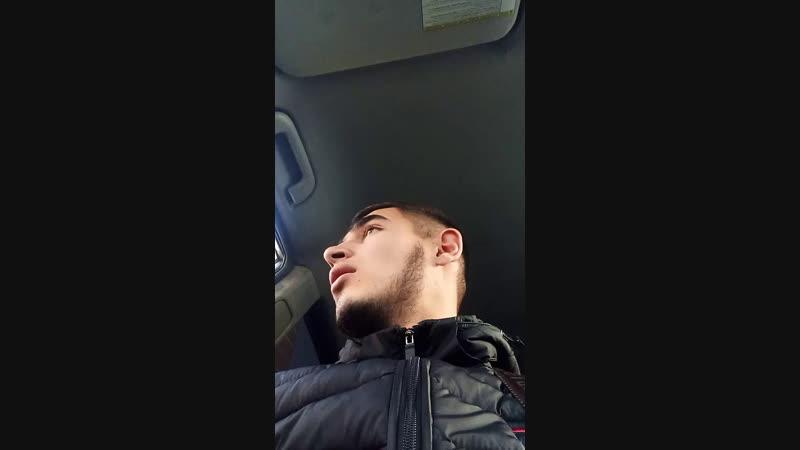 Фирдавс Мирзоасанов Live