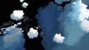 Kimi no koe - За облаками (эндинг) / Kumo no Mukou, Yakusoku no Basho, ending (FULL), субтитры
