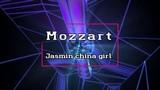 Mozzart-Jasmin china girl (DJ Eurobeat Radio Mix) 2019