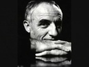 Hommage à Jacques Loussier (1934-2019)