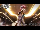 [Cover] K/DA - POP/STARS @ Cover by Saesong