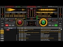 X-Treme Deejay PC [UK HARDCORE/MAKINA] ~LIVESTREAM NOW!~