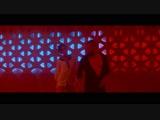 Oliver Cheatham Get Down Saturday Night (Ex Machina Music Video)