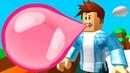 СИМУЛЯТОР ЖВАЧКИ в РОБЛОКС. Bubble Gum Simulator с Кидом. НАДУЛ и УЛЕТЕЛ в КОСМОС